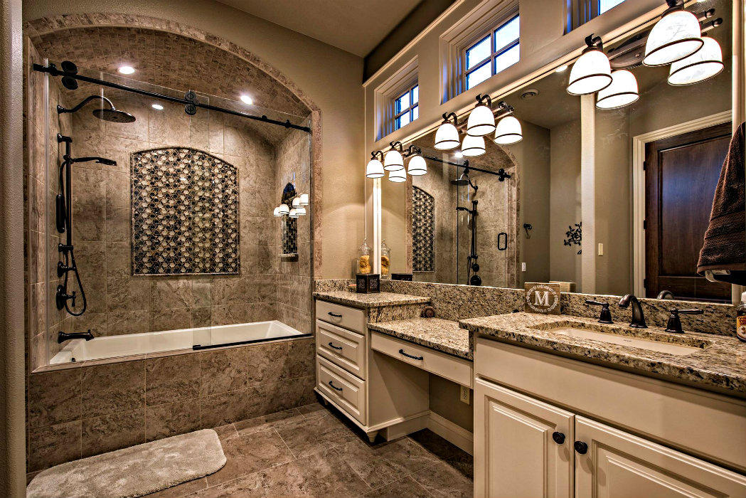 Tile Springfield Mo Tile Design Ideas