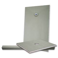 LATICRETE Hydro Ban Shower Pan