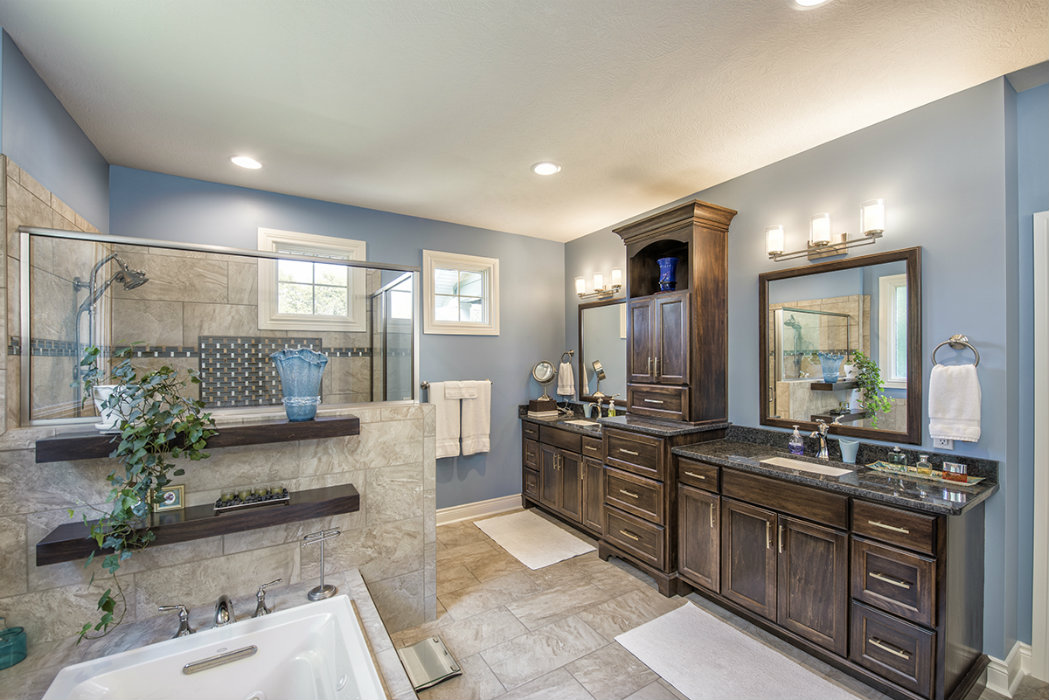 Missouri-Tile-Bathroom-1-11