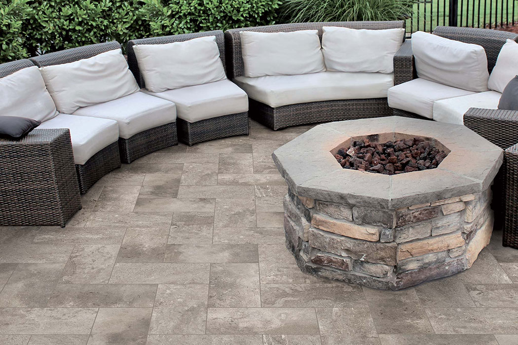 Missouri-Tile-Outdoor-1-2