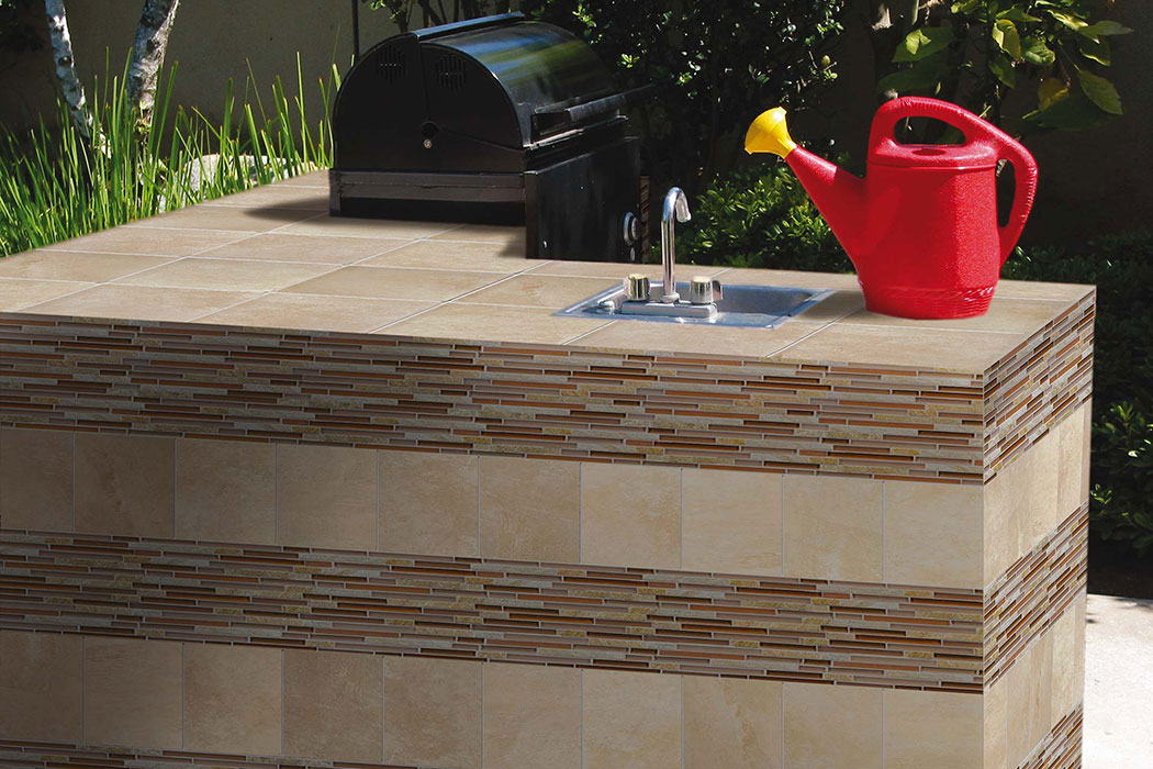 Missouri-Tile-Outdoor-1-8